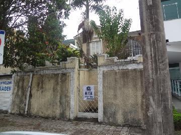 Pocos de Caldas Centro casas Locacao R$ 5.000,00 3 Dormitorios 1 Vaga Area do terreno 1668.00m2 Area construida 134.15m2