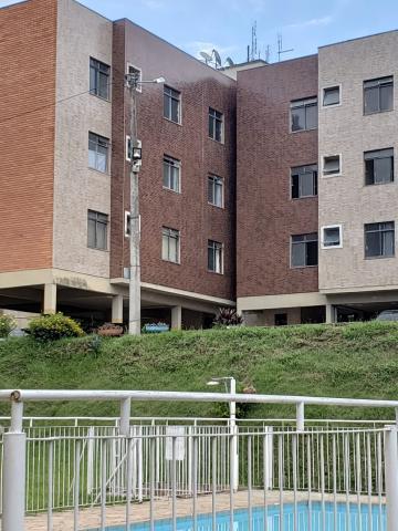 Comprar Apartamentos / Padrão em Poços de Caldas. apenas R$ 160.000,00