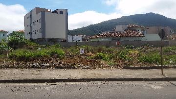 Alugar Terrenos / Padrão em Poços de Caldas. apenas R$ 450.000,00