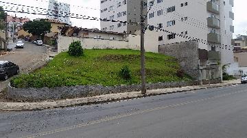 Comprar Terrenos / Padrão em Poços de Caldas R$ 300.000,00 - Foto 1