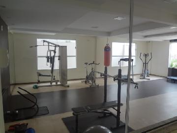 Alugar Apartamentos / Apartamento em Poços de Caldas apenas R$ 1.400,00 - Foto 10