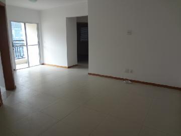 Alugar Apartamentos / Apartamento em Poços de Caldas apenas R$ 1.100,00 - Foto 2