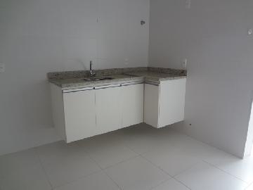 Alugar Apartamentos / Apartamento em Poços de Caldas apenas R$ 1.100,00 - Foto 8