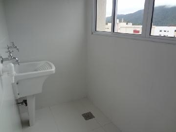 Alugar Apartamentos / Apartamento em Poços de Caldas apenas R$ 1.400,00 - Foto 9