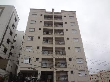 Alugar Apartamentos / Apartamento em Poços de Caldas apenas R$ 1.100,00 - Foto 1