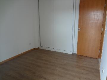 Alugar Apartamentos / Apartamento em Poços de Caldas apenas R$ 1.100,00 - Foto 4
