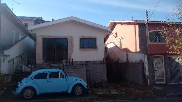 Alugar Casas / Padrão em Poços de Caldas. apenas R$ 225.000,00