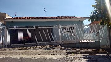 Casas / Padrão em Poços de Caldas