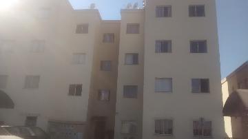 Alugar Apartamentos / Padrão em Poços de Caldas. apenas R$ 140.000,00