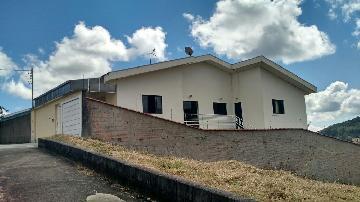 Casas / Padrão em Poços de Caldas , Comprar por R$890.000,00