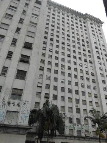 Alugar Comercial / Sala Comercial em São Paulo. apenas R$ 200.000,00