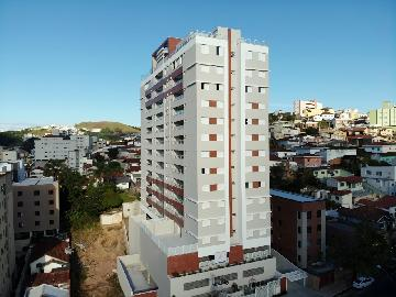 Alugar Apartamentos / Padrão em Poços de Caldas. apenas R$ 630.000,00