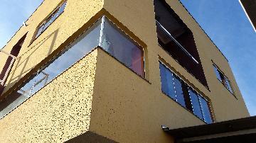 Alugar Casas / Casa p/ fins comerciais em Poços de Caldas. apenas R$ 990.000,00