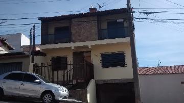 Alugar Casas / Padrão em Poços de Caldas. apenas R$ 475.000,00