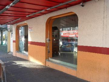 Pocos de Caldas Centro Casa Venda R$2.000.000,00 1 Dormitorio 3 Vagas Area do terreno 260.00m2 Area construida 80.00m2