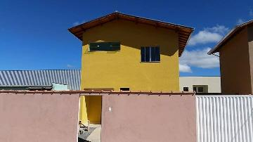 Alugar Casas / Padrão em Poços de Caldas. apenas R$ 190.000,00
