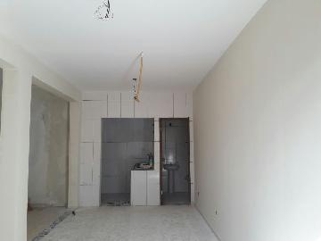Alugar Comercial / Padrão em Poços de Caldas. apenas R$ 180.000,00