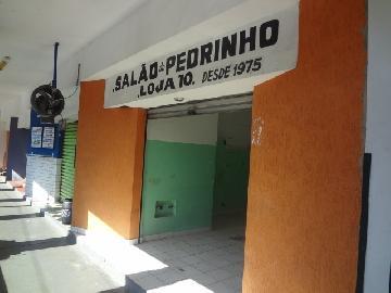 Pocos de Caldas Centro Casa Locacao R$ 800,00 Area construida 25.00m2