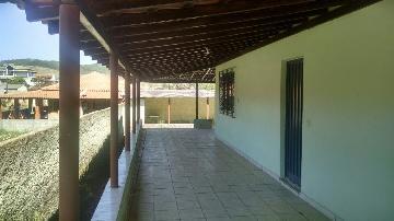 Alugar Casas / Padrão em Andradas. apenas R$ 200.000,00