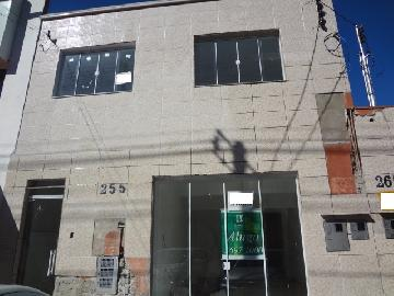 Pocos de Caldas Centro Casa Venda R$2.500.000,00 Area construida 350.00m2
