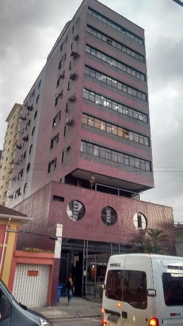 Comercial / Sala Comercial em Poços de Caldas , Comprar por R$650.000,00