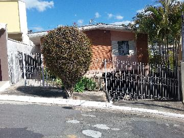 Casas / Padrão em Poços de Caldas , Comprar por R$380.000,00