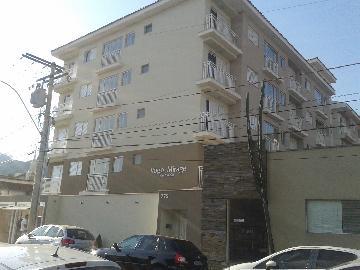 Alugar Apartamentos / Padrão em Poços de Caldas. apenas R$ 330.000,00