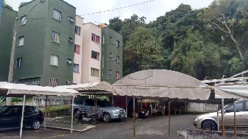 Alugar Apartamentos / Padrão em Poços de Caldas. apenas R$ 120.000,00