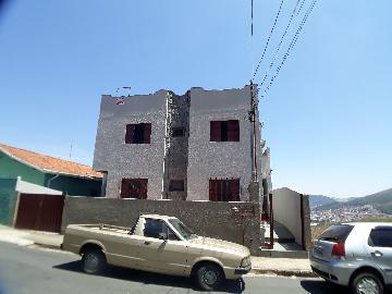 Alugar Apartamentos / Padrão em Poços de Caldas. apenas R$ 200.000,00