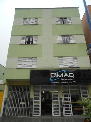 Pocos de Caldas Centro Apartamento Locacao R$ 1.200,00 Condominio R$100,00 2 Dormitorios 1 Vaga