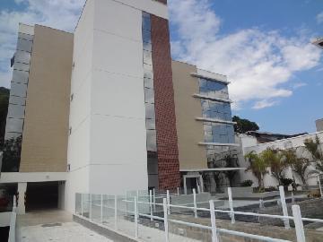 Alugar Comercial / Sala Comercial em Poços de Caldas. apenas R$ 1.000,00