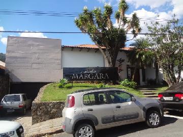 Pocos de Caldas Centro Comercial Locacao R$ 2.500,00