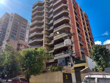 Alugar Apartamentos / Padrão em Poços de Caldas R$ 2.700,00 - Foto 46