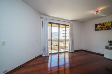 Alugar Apartamentos / Padrão em Poços de Caldas R$ 2.700,00 - Foto 5