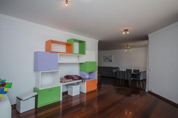 Alugar Apartamentos / Padrão em Poços de Caldas R$ 2.700,00 - Foto 7