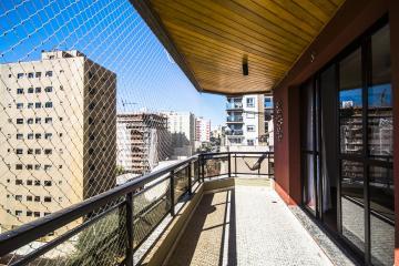 Alugar Apartamentos / Padrão em Poços de Caldas R$ 2.700,00 - Foto 11