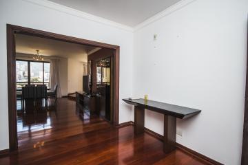 Alugar Apartamentos / Padrão em Poços de Caldas R$ 2.700,00 - Foto 9
