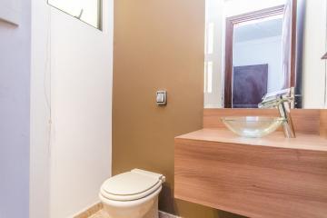 Alugar Apartamentos / Padrão em Poços de Caldas R$ 2.700,00 - Foto 30