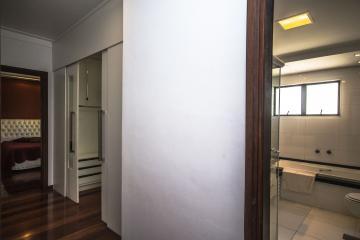 Alugar Apartamentos / Padrão em Poços de Caldas R$ 2.700,00 - Foto 16