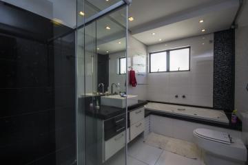 Alugar Apartamentos / Padrão em Poços de Caldas R$ 2.700,00 - Foto 31