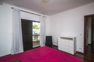 Alugar Apartamentos / Padrão em Poços de Caldas R$ 2.700,00 - Foto 15