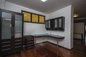 Alugar Apartamentos / Padrão em Poços de Caldas R$ 2.700,00 - Foto 25