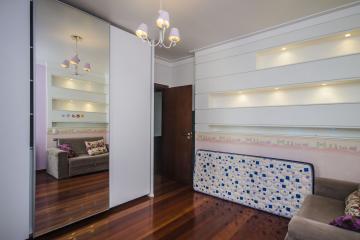 Alugar Apartamentos / Padrão em Poços de Caldas R$ 2.700,00 - Foto 22