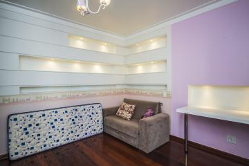 Alugar Apartamentos / Padrão em Poços de Caldas R$ 2.700,00 - Foto 21