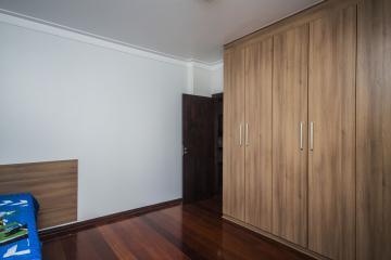 Alugar Apartamentos / Padrão em Poços de Caldas R$ 2.700,00 - Foto 20