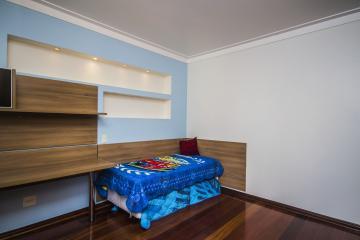 Alugar Apartamentos / Padrão em Poços de Caldas R$ 2.700,00 - Foto 18