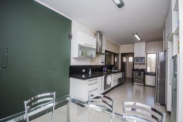 Alugar Apartamentos / Padrão em Poços de Caldas R$ 2.700,00 - Foto 28