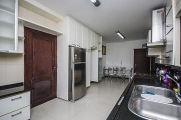 Alugar Apartamentos / Padrão em Poços de Caldas R$ 2.700,00 - Foto 27