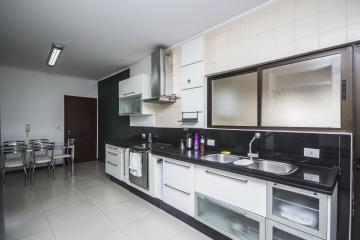 Alugar Apartamentos / Padrão em Poços de Caldas R$ 2.700,00 - Foto 26