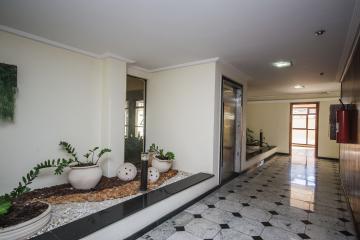 Alugar Apartamentos / Padrão em Poços de Caldas R$ 2.700,00 - Foto 34